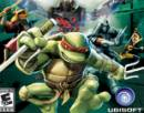 ��������� ������ ���� �������� ����� (Ninja Turtles games)